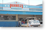 Ikwezi Cash and Carry